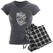 Cheerleader Boxer Shorts