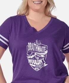Cheerleader Baseball Jersey