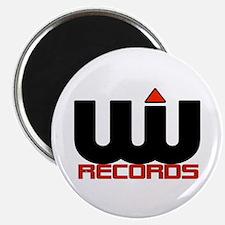 UWR Magnet
