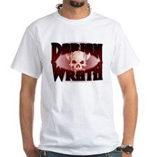 Darian Wrath Shirt