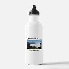 MT TEIDE Water Bottle