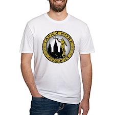 Japan Kobe LDS Mission Classi Shirt