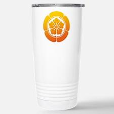 Oda Mokkou(YO) Travel Mug