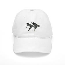 Unique Mini Baseball Cap