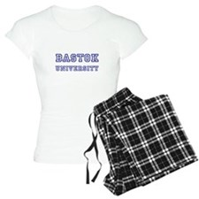 Bastok Pajamas