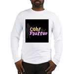 COHF Fluffer Long Sleeve T-Shirt