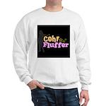 COHF Fluffer Sweatshirt