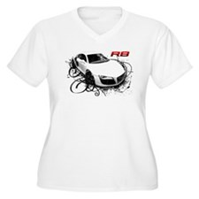 Cute Super car T-Shirt