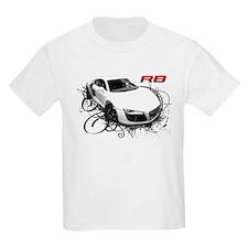 R8 T-Shirt