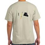TIR/I Fly NW Light T-Shirt