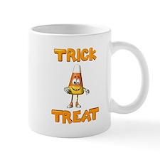 Funny Halloween party Mug