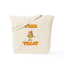 Unique Halloween party Tote Bag