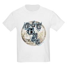 Pitbull Bully Pride T-Shirt