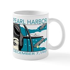 Unique National pearl harbor remembrance day Mug