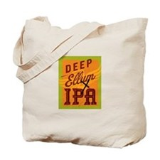 Cute Deep ellum brewing company Tote Bag