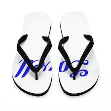 Lovell Flip Flops