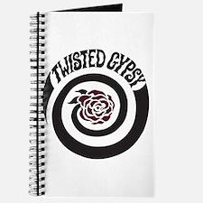 Twisted Gypsy Journal