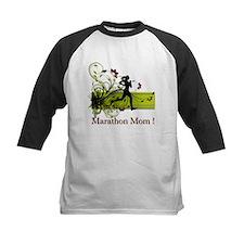 Marathon Mom Tee