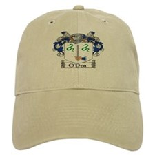 O'Dea Coat of Arms Baseball Cap