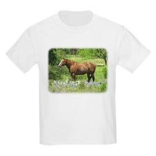Funny Texas men T-Shirt