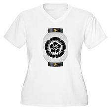 Oda Mokkou Chochin1 T-Shirt