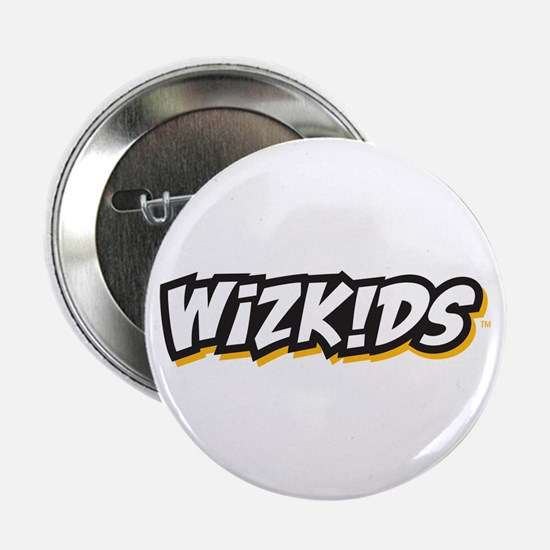 WizKids Games Button