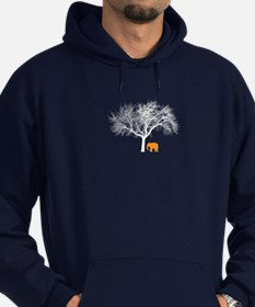 Only Perception Hoody