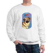 Chinook Sweatshirt