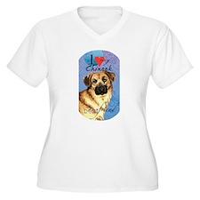 Chinook T-Shirt