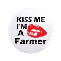 Kiss me I'm a Farmer 3.5