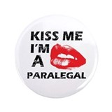 Paralegal Single