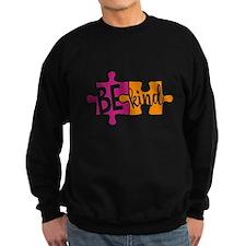 45th President T-Shirt