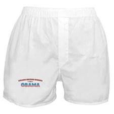 Building Services Engineer Fo Boxer Shorts