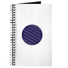Unique Fol Journal