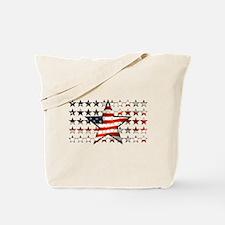 Cute Land free Tote Bag