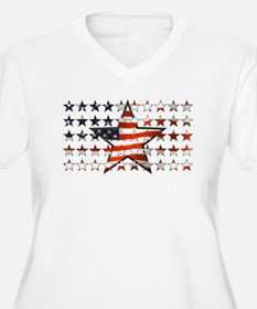 Unique 4th july T-Shirt