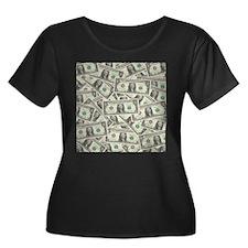 Dollar Bills T
