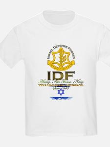 IDF T-Shirt