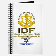 IDF Journal