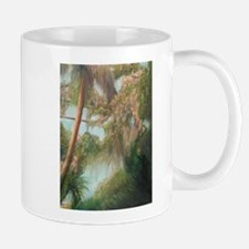 CROSS CREEK FLORIDA Small Small Mug