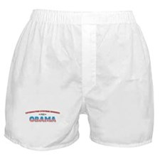 Information Systems Engineer Boxer Shorts