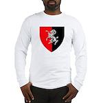 Gleann Abhann Long Sleeve T-Shirt