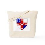 Lochac Tote Bag