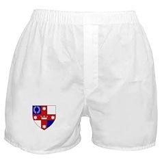 Lochac Boxer Shorts