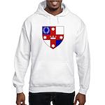 Lochac Hooded Sweatshirt