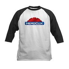 HeroClix Tee
