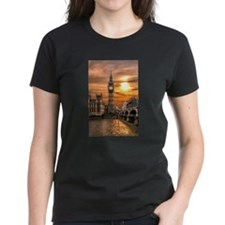 Houses of Parliament Tee