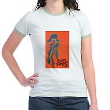 Folies Bergere 75 T-Shirt