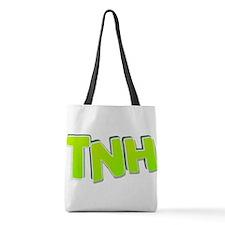 End Ethanol Subsidies Shoulder Bag