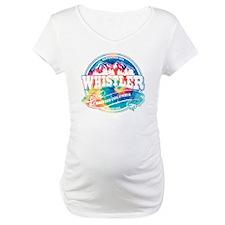 Whistler Old Circle 2 Shirt